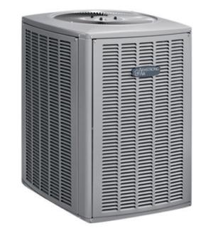4SCU13LB Air Conditioner