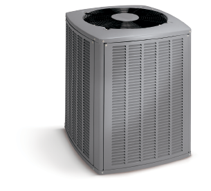 4SCU14LB Air Conditioner