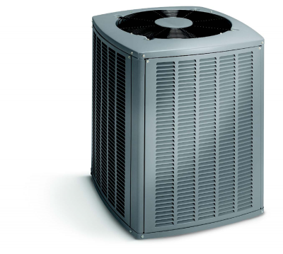 Armstrong Air 4SCU16LS Air Conditioner
