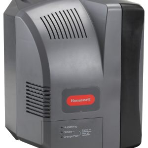 Honeywell TrueEASE HE300 Photo