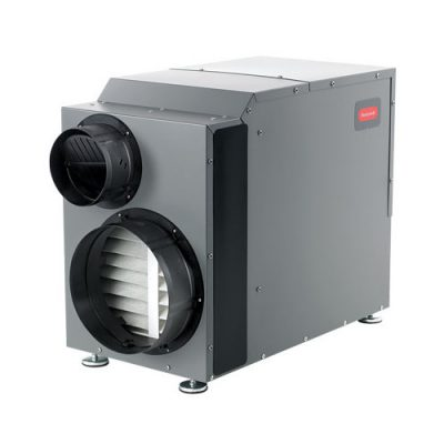 TrueDRY DR90 Dehumidifier