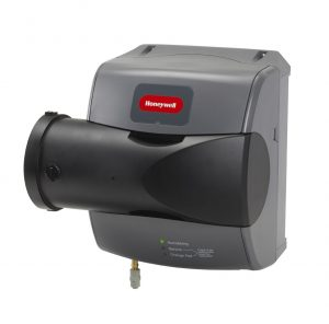 Honeywell TrueEASE HE100 Photo