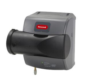Honeywell TrueEASE HE100 Humidifier
